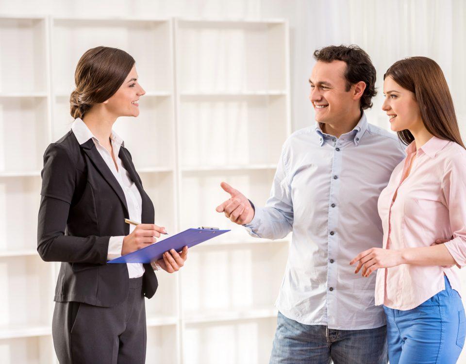 Les avantages d'acheterun immobilier dans le sud de la Fran