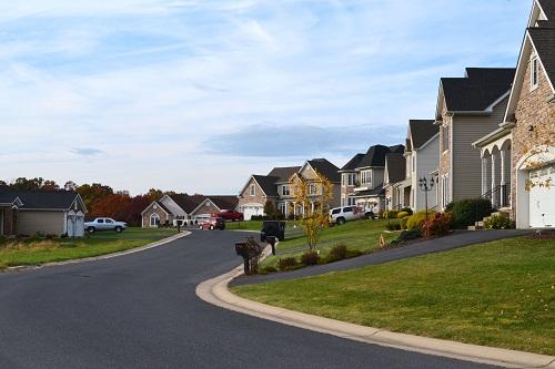 un programme immobilier neuf senlis
