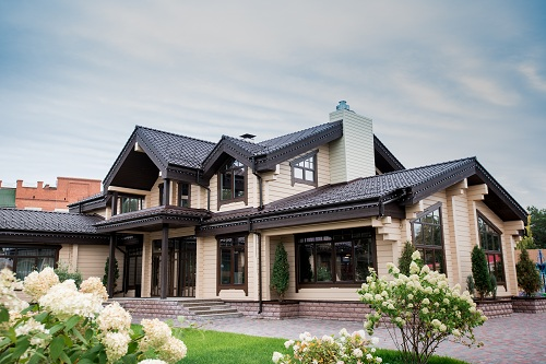 des maisons et villas sur Mougins et ses environs