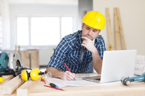 constructeur-de-maison-sur-mesure-a-Lyon