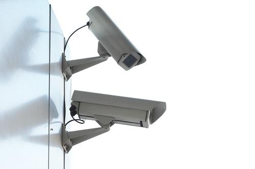 la pose de vidéo surveillance à Marseille