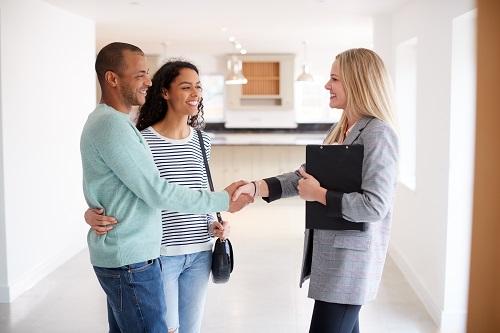 Acheter un appartement à Asnieres-sur-Seine