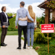Courtier en crédit immobilier en Yvelines